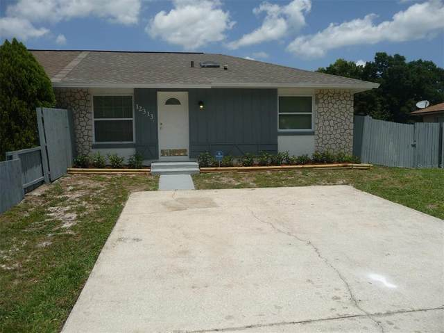 12313 Eastcove Drive, Orlando, FL 32826 (MLS #T3305059) :: The Price Group