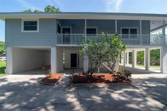 8119 Bay Drive, Tampa, FL 33635 (MLS #T3305074) :: Delgado Home Team at Keller Williams