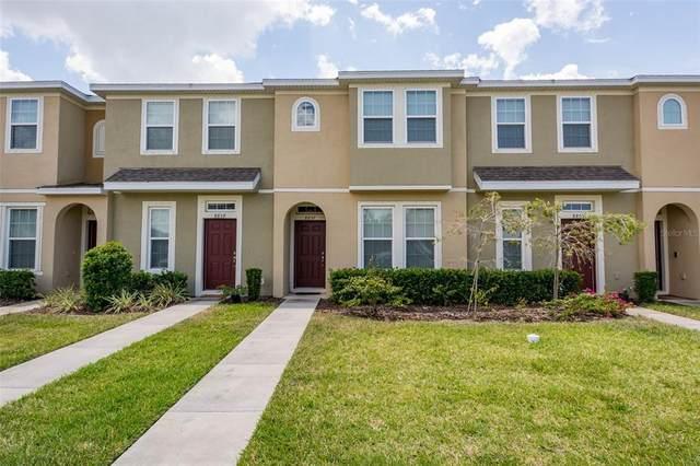 8857 Walnut Gable Court, Riverview, FL 33578 (MLS #T3305079) :: Team Borham at Keller Williams Realty