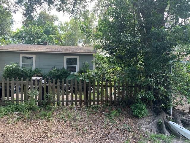 8415 N 18TH Street, Tampa, FL 33604 (MLS #T3305094) :: Frankenstein Home Team