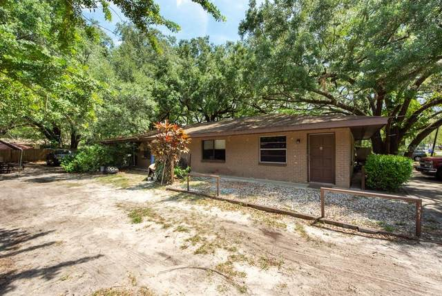 1408 E 139TH Avenue, Tampa, FL 33613 (MLS #T3305104) :: Globalwide Realty