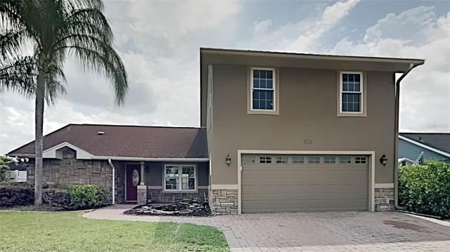 2027 Ambergris Drive, Orlando, FL 32822 (MLS #T3305113) :: Globalwide Realty