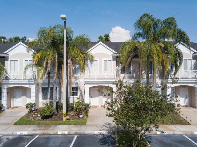 18191 Paradise Point Drive, Tampa, FL 33647 (MLS #T3305121) :: Pepine Realty