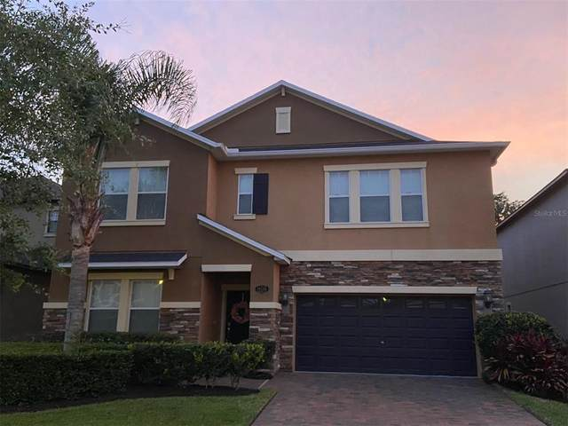 19346 Paddock View Drive, Tampa, FL 33647 (MLS #T3305144) :: The Robertson Real Estate Group