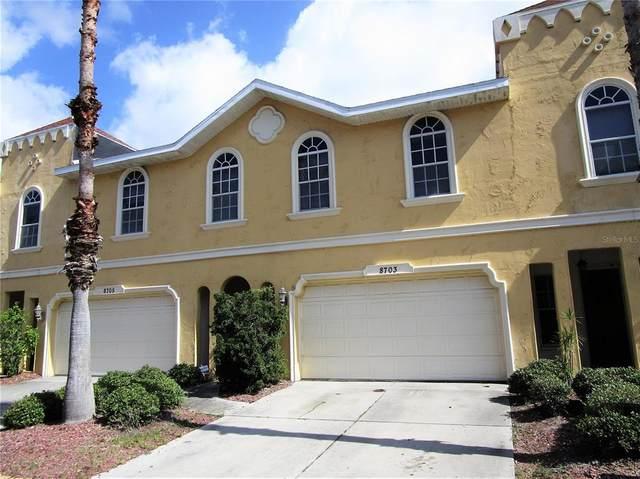 8703 Jasmeen Garden Court, Tampa, FL 33615 (MLS #T3305160) :: Premier Home Experts