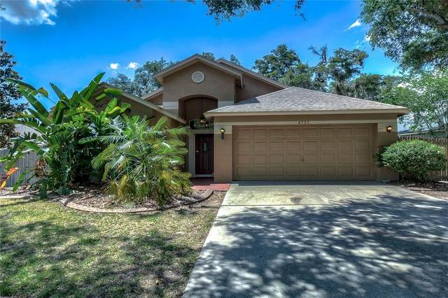 4731 Portobello Circle, Valrico, FL 33596 (MLS #T3305164) :: The Brenda Wade Team