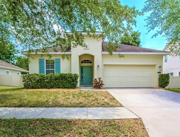 Seffner, FL 33584 :: Premier Home Experts