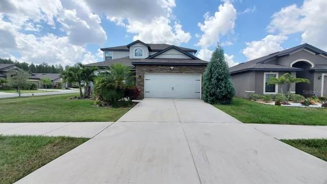 11831 Winterset Cove Drive, Riverview, FL 33579 (MLS #T3305222) :: Sarasota Home Specialists