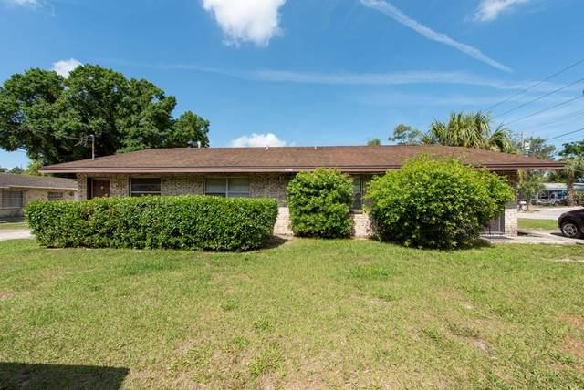 1017 E Seneca Avenue, Tampa, FL 33612 (MLS #T3305231) :: Medway Realty