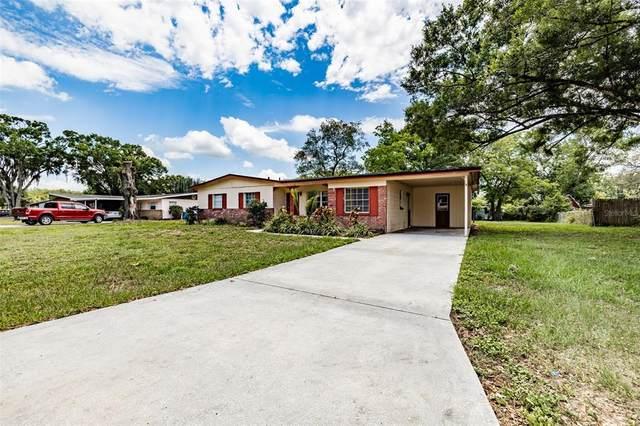 505 Terrace Drive, Brandon, FL 33510 (MLS #T3305244) :: Expert Advisors Group