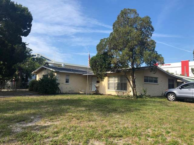 4602 W Hawthorne Road, Tampa, FL 33611 (MLS #T3305257) :: Team Borham at Keller Williams Realty