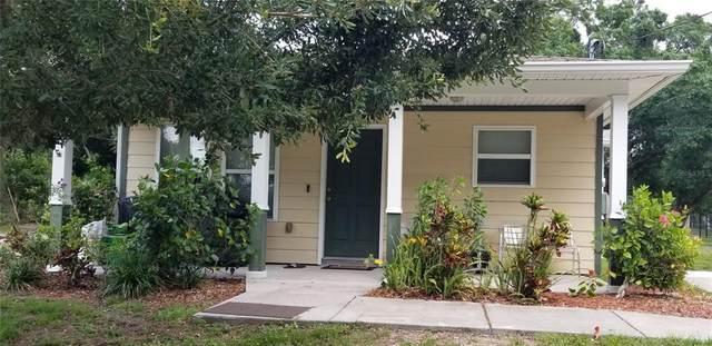 8411 Radio Lane, Tampa, FL 33619 (MLS #T3305268) :: Lockhart & Walseth Team, Realtors