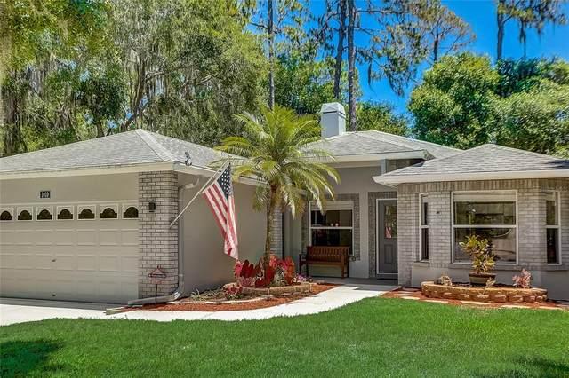 1019 133RD Street E, Bradenton, FL 34212 (MLS #T3305307) :: Zarghami Group