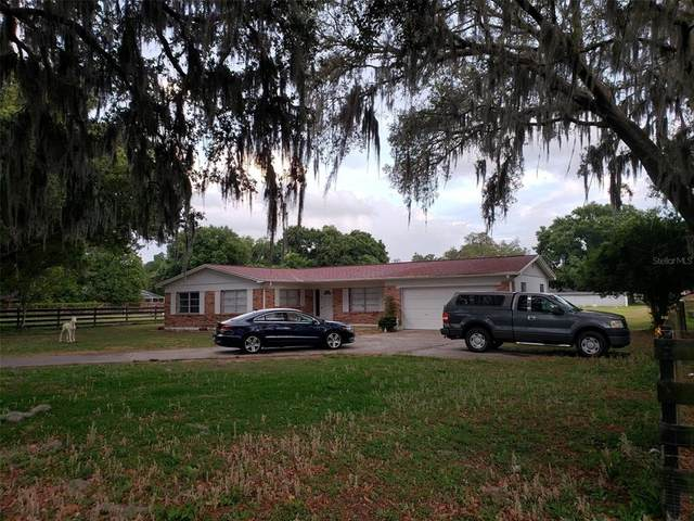 1215 E Lumsden Road, Brandon, FL 33511 (MLS #T3305344) :: Lockhart & Walseth Team, Realtors
