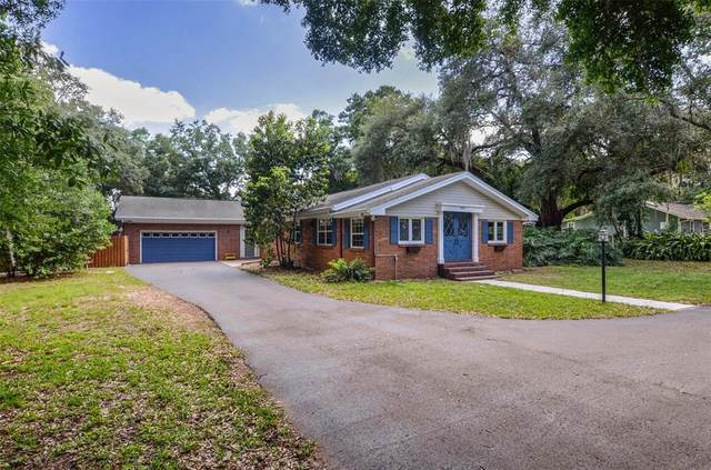 209 Cindy Lane, Brandon, FL 33510 (MLS #T3305388) :: Premium Properties Real Estate Services