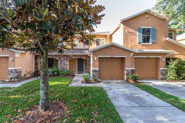 4567 Limerick Drive, Tampa, FL 33610 (MLS #T3305434) :: Bridge Realty Group