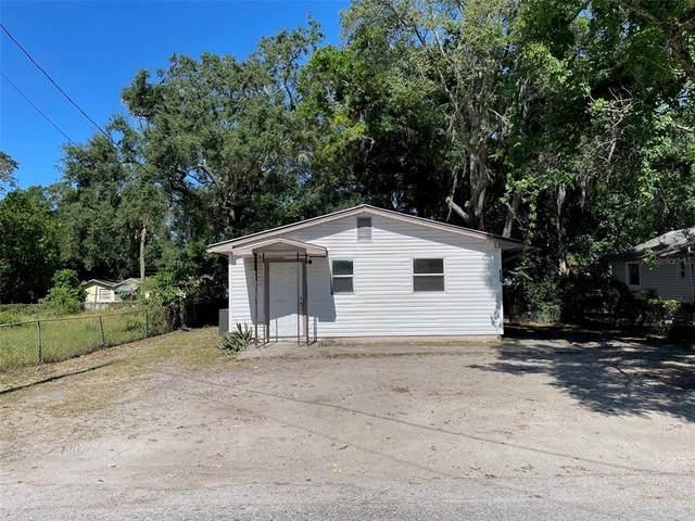 8208 N Marks Street, Tampa, FL 33604 (MLS #T3305436) :: Premier Home Experts