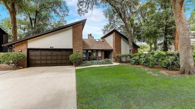 1506 Nittany Court, Valrico, FL 33596 (MLS #T3305445) :: The Nathan Bangs Group