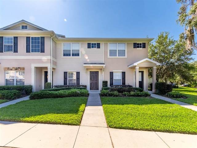 5722 Fishhawk Ridge Drive, Lithia, FL 33547 (MLS #T3305456) :: Premier Home Experts