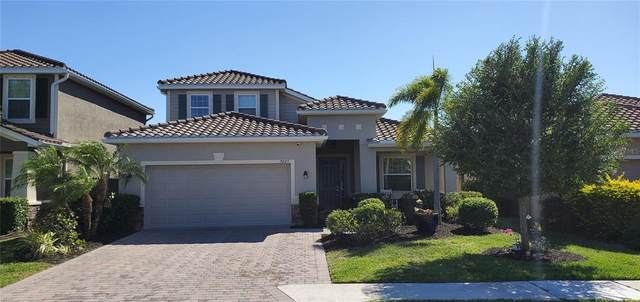 3005 Esmeralda Drive, Sarasota, FL 34243 (MLS #T3305483) :: Sarasota Gulf Coast Realtors