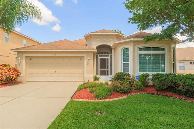 8312 Canterbury Lake Boulevard, Tampa, FL 33619 (MLS #T3305487) :: Lockhart & Walseth Team, Realtors