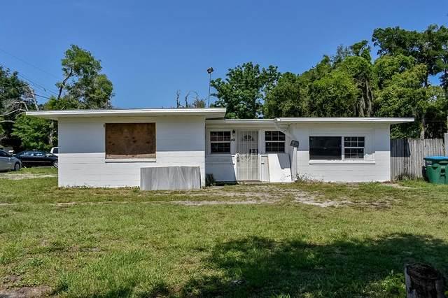 242 N Oak Street, Longwood, FL 32750 (MLS #T3305509) :: Expert Advisors Group