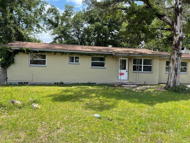 Ocala, FL 34470 :: Southern Associates Realty LLC
