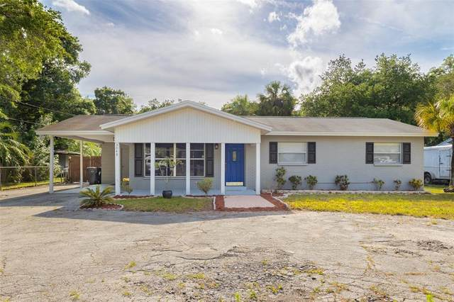 3049 S 78TH Street, Tampa, FL 33619 (MLS #T3305520) :: The Kardosh Team