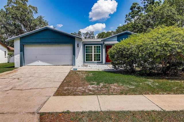 3805 Cloverhill Court, Brandon, FL 33511 (MLS #T3305521) :: Kelli and Audrey at RE/MAX Tropical Sands