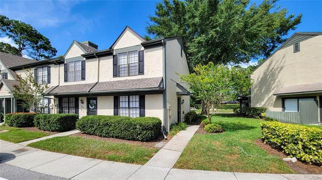 16573 Brigadoon Drive, Tampa, FL 33618 (MLS #T3305530) :: Premier Home Experts