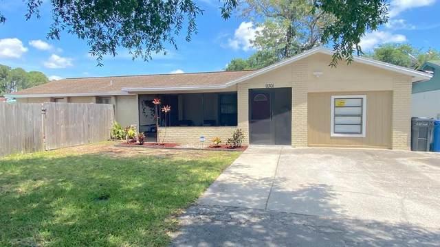 9301 Ashfield Court, Tampa, FL 33615 (MLS #T3305539) :: SunCoast Home Experts