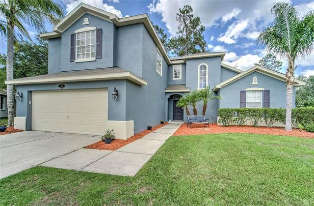 2704 Spring Meadow Drive, Plant City, FL 33566 (MLS #T3305550) :: Griffin Group