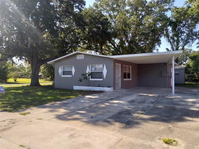 4656 Barley Street, Orlando, FL 32811 (MLS #T3305588) :: Griffin Group
