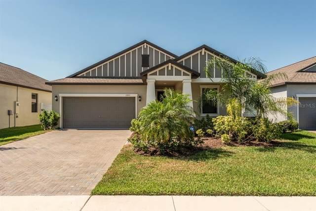 13211 Haystack Court, Riverview, FL 33579 (MLS #T3305592) :: Premier Home Experts