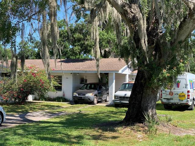 7704 Symmes Road, Gibsonton, FL 33534 (MLS #T3305616) :: Armel Real Estate