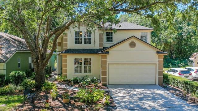 5103 Tollbridge Court, Tampa, FL 33647 (MLS #T3305664) :: Globalwide Realty