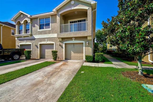 9052 Moonlit Meadows Loop, Riverview, FL 33578 (MLS #T3305691) :: Expert Advisors Group