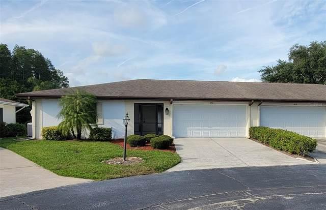 1806 Atrium Drive, Sun City Center, FL 33573 (MLS #T3305700) :: Griffin Group