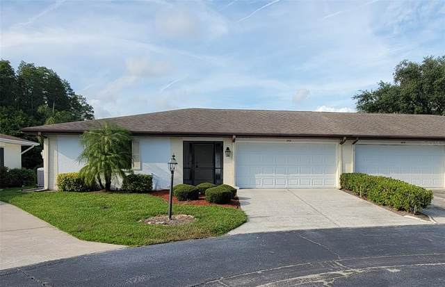 1806 Atrium Drive, Sun City Center, FL 33573 (MLS #T3305700) :: Bob Paulson with Vylla Home