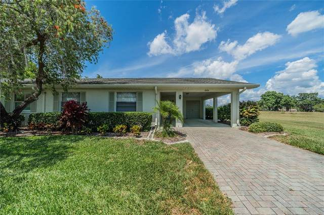 2102 Holyhead Way #2102, Sun City Center, FL 33573 (MLS #T3305747) :: Kelli and Audrey at RE/MAX Tropical Sands
