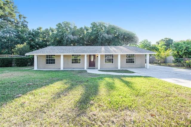 1804 Elise Marie Drive, Seffner, FL 33584 (MLS #T3305846) :: EXIT King Realty