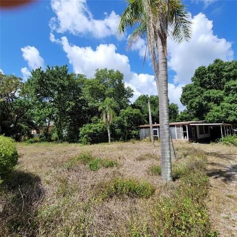 723 21ST Street SE, Ruskin, FL 33570 (MLS #T3305885) :: SunCoast Home Experts
