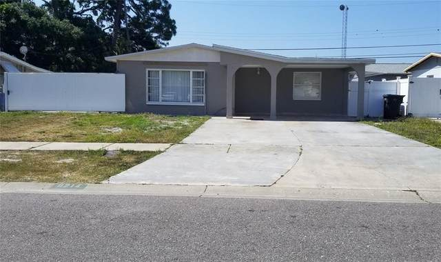 8214 Tanglewood Lane, Tampa, FL 33615 (MLS #T3305887) :: Premier Home Experts