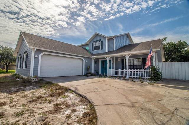 602 Royan Way, Brandon, FL 33511 (MLS #T3305949) :: The Hesse Team