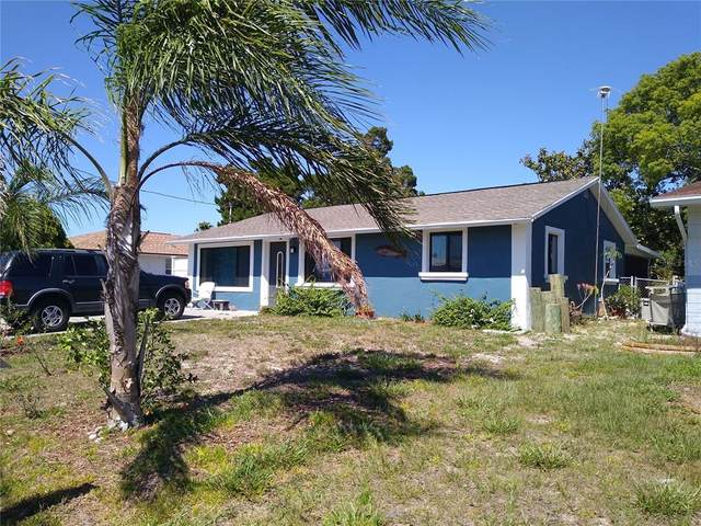 13602 Outboard Court, Hudson, FL 34667 (MLS #T3305959) :: Kelli and Audrey at RE/MAX Tropical Sands