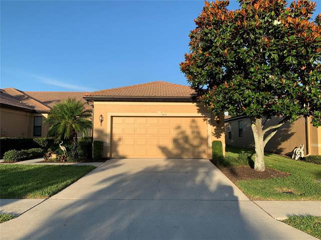5843 Sunset Falls Drive, Apollo Beach, FL 33572 (MLS #T3305969) :: The Hustle and Heart Group