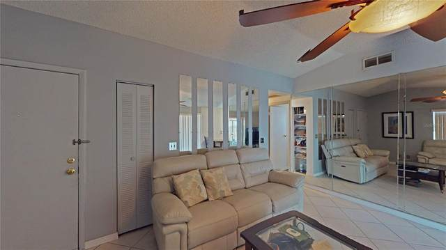 8904 Hatfield Court, Tampa, FL 33615 (MLS #T3305982) :: Premier Home Experts