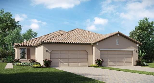 2619 Avolet Court, Bradenton, FL 34211 (MLS #T3305990) :: Zarghami Group