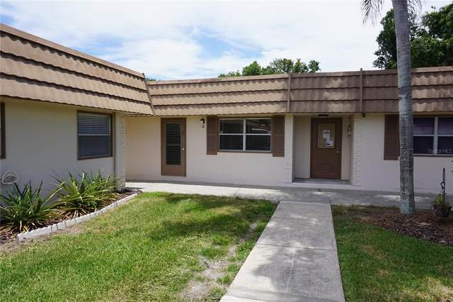 1802 Bedford Lane #13, Sun City Center, FL 33573 (MLS #T3306083) :: Team Pepka