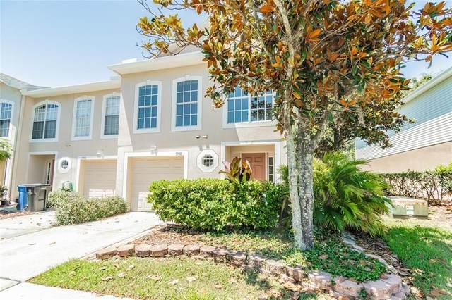 9908 Ashburn Lake Drive, Tampa, FL 33610 (MLS #T3306092) :: Team Turner